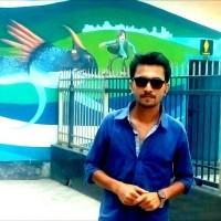 Mohammad rayhan Mia