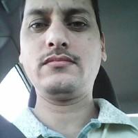 Kunwar Singh