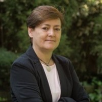 Carmen Blázquez
