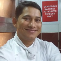 Vijay Dhyani