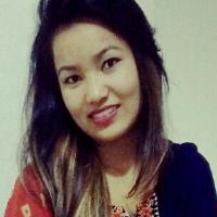Shanti Blon