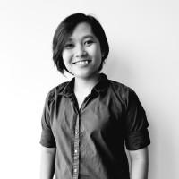 Nguyen Nhi