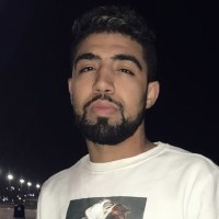 Abdellatif El behira