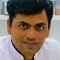 Ansari Allauddin