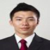 Xi Liang