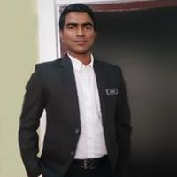 Sagar Mazumdar