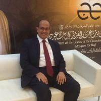 Mohsen Mansy