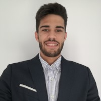 Carlos Amado Lopez