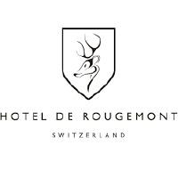 Hôtel de Rougemont