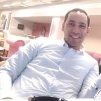 Hamza Ben khalifa