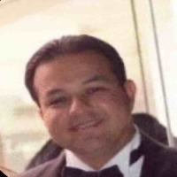 Amr Abdel Moety