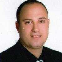 Ahmed Elhalouty