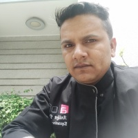 Abbal Singh