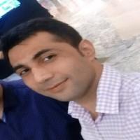 Hassan Hunzai