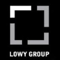 Lowy Group