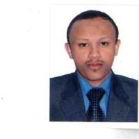 Abdulla Bakhdar
