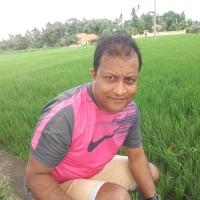 BHAGEERUTTY GOVINDRANATH VISHAL