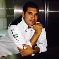 Chef ismail Balti