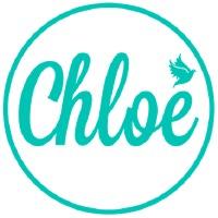 Chloe società cooperativa