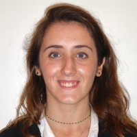 Laura Alba