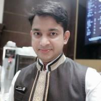 Mohammed ullah Imran