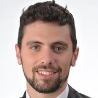 Lorenzo Battaini