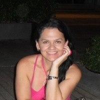Valentina Diez