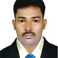 Sahayathevaraj Kabiriyal Lawerence