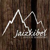 Jaizkibel - Asador Marino
