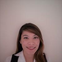 Gladys Anne Mendoza