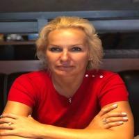Vera Kuznetsova