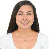 Josseline Arroyo Montañez