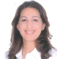 Nadia Ouerghui