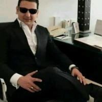 Adel Zaki
