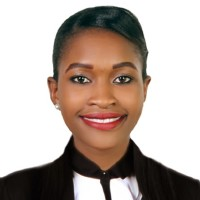 Elizabeth Mutuku