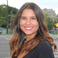 Charline Valverde