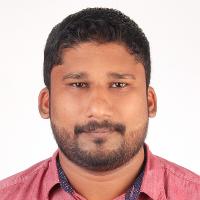 Deepak Manayil