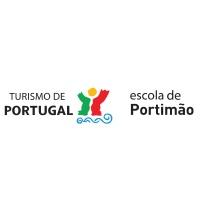 Escola de Hotelaria e Turismo de Portimão