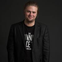 Tobias Helsing