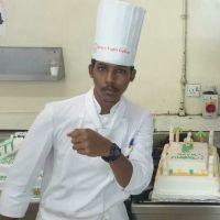 Abdullatif Munene