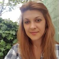Iulia Maria Somesan