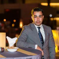 Amine Hamidi