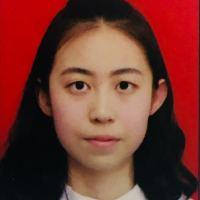RebeccaHanshu Zhong