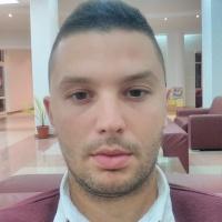 Petar Dichev