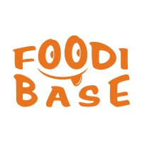 FoodBook Online Services Private Limited