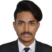 Sai Pawan