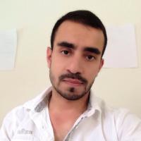 Altumash Chaudhry