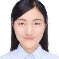 TiffanyShenglei He