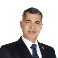 Hameed Ali