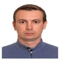 Anton Chashchevoy